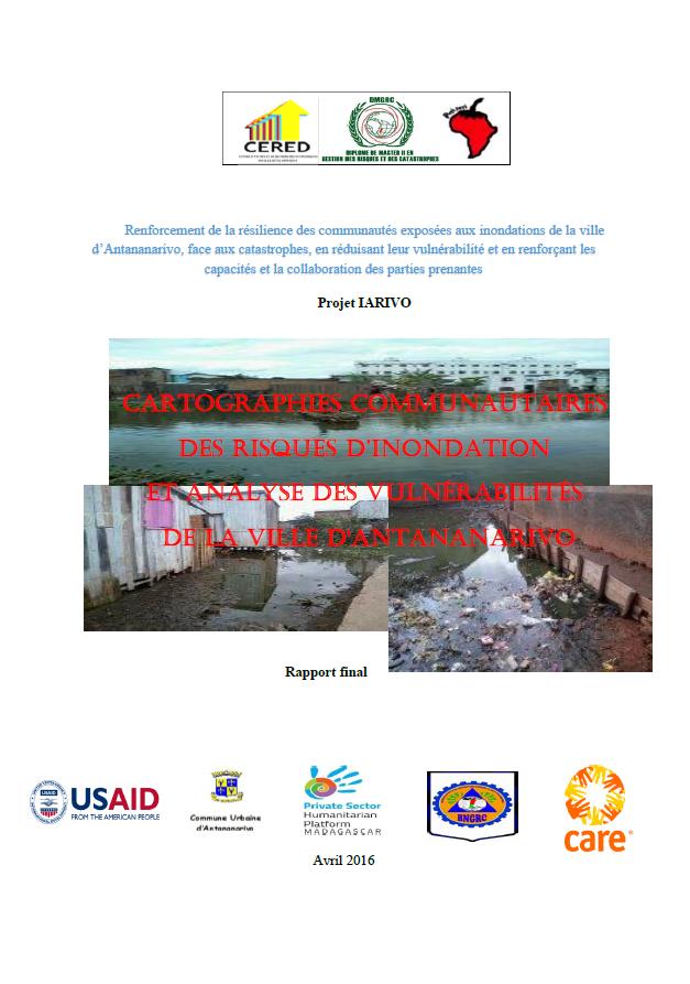 Description: ana-report-cover