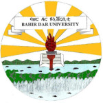 Logo_of_Bahir_Dar_University