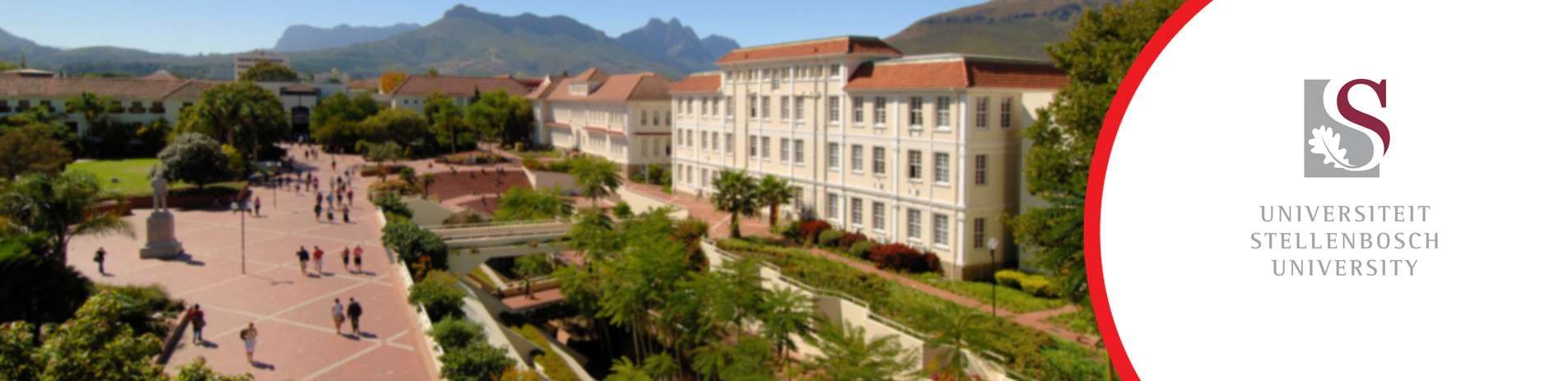 Stellenbosche-University---South-Africa